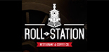 Roll Station