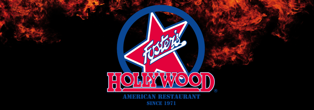 FostersHollywood